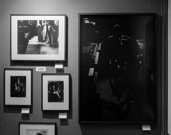 Ausstellung-Louvre_1-743x585