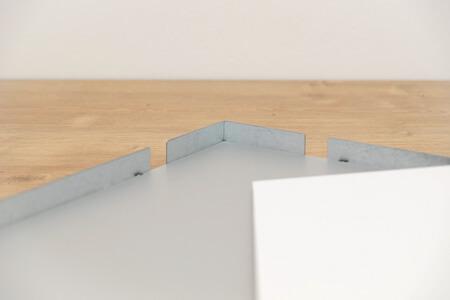 conservo-distance-grundelement-innen