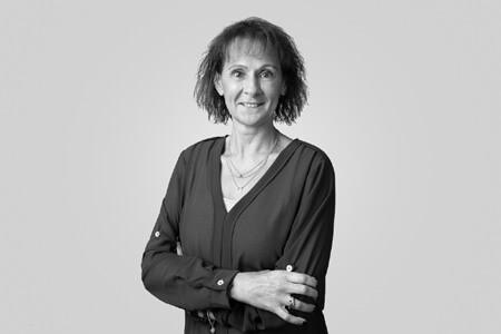 Maria Gomez