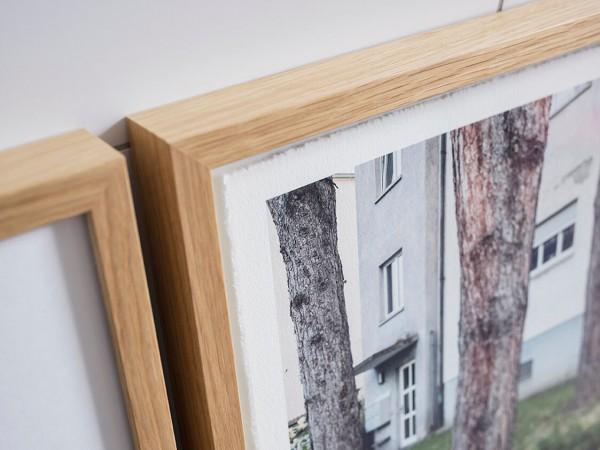 fineartprinter-magazin-gerissene-kante-schwebend-im-bilderrahmen