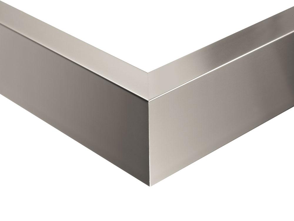 aluminium-palladium-matt glossy