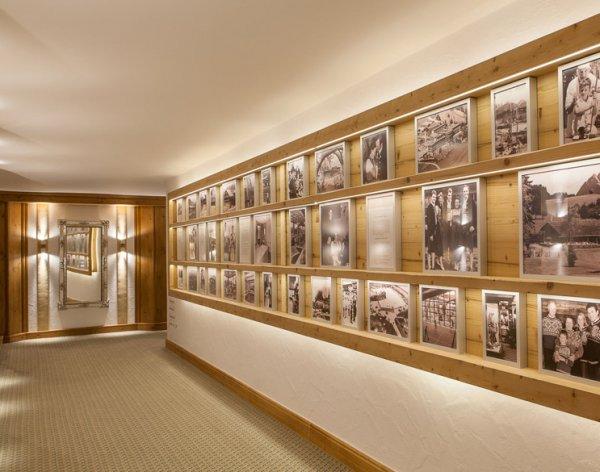 HotelSonnenalp-2013-01-25-3-743x585