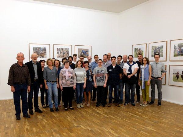 Halbe-besucht-Max-Becher-Ausstellung-1280x960