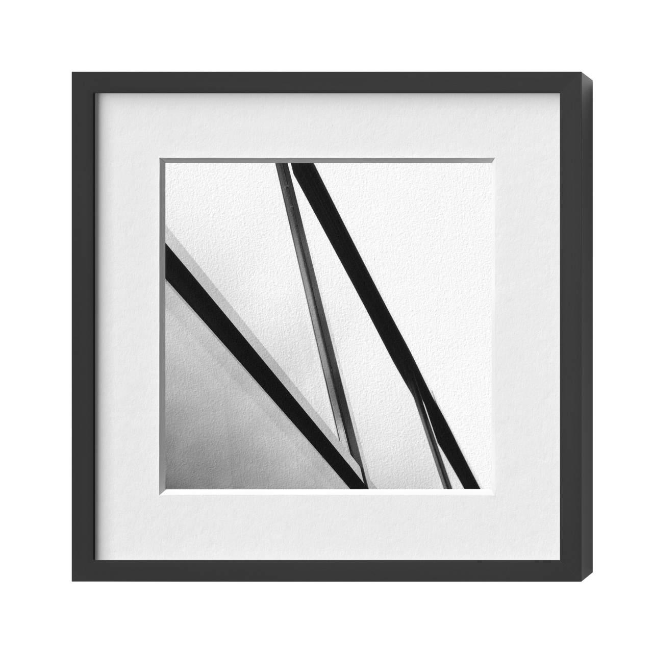 Bilderrahmen 100x140 cm online kaufen | HALBE-Rahmen.de
