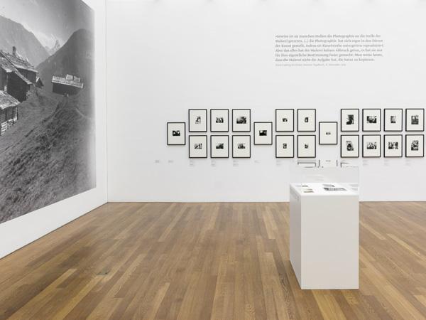 Kirchner-Museum-Davos3-600x450