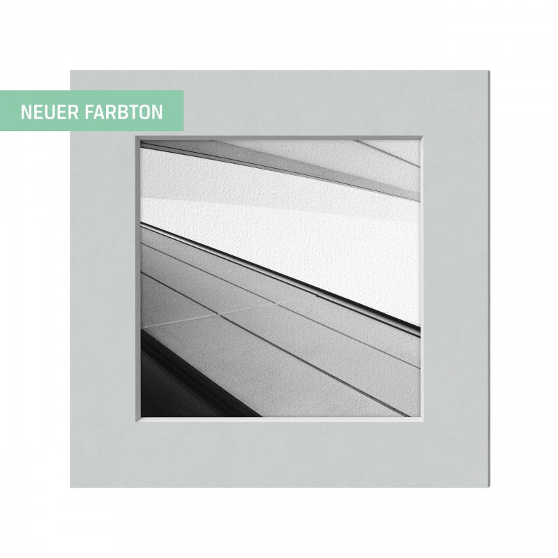 Passepartout-light-grey