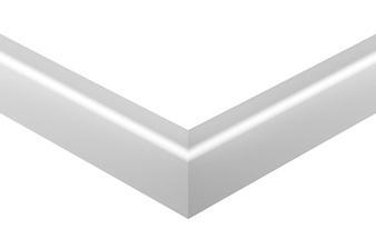 Aluminium 12 profile