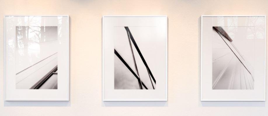 welches glas eignet sich f r ihren bilderrahmen. Black Bedroom Furniture Sets. Home Design Ideas