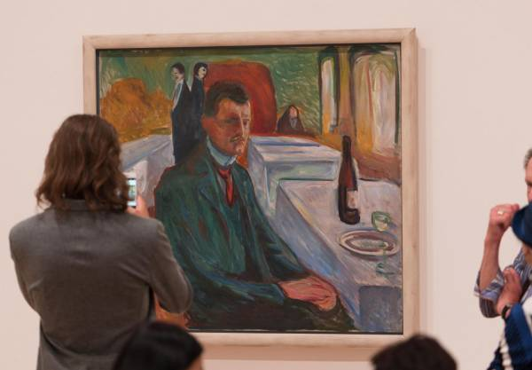 munch-museum-exhibition-2