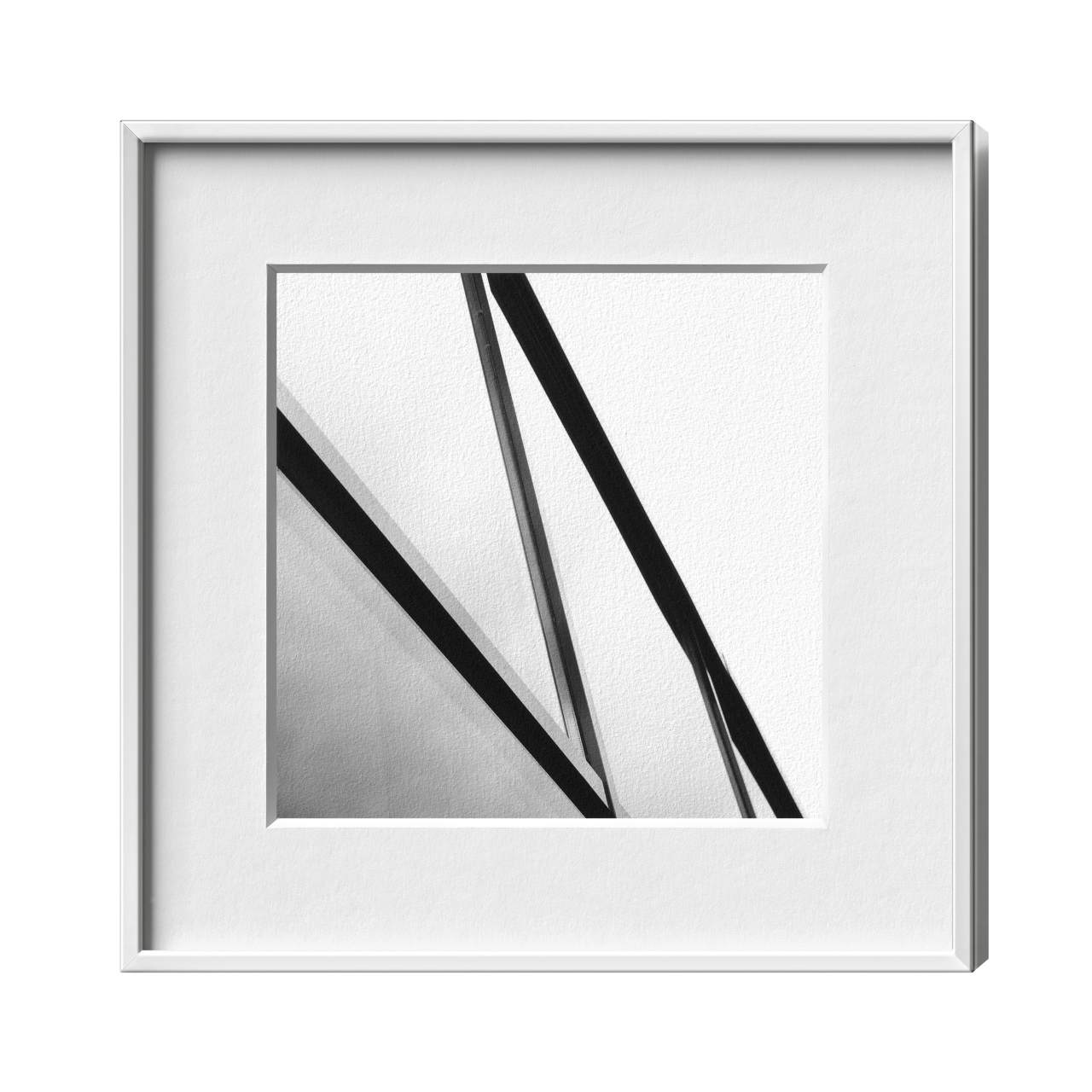 Bilderrahmen 100x70 cm günstig online kaufen | HALBE-Rahmen