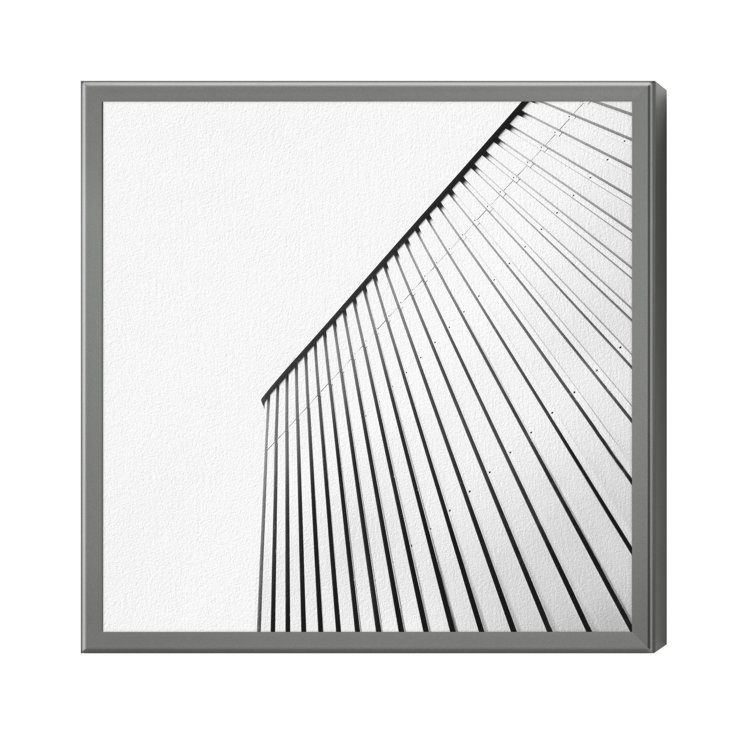 Display-Magnetrahmen günstig online bestellen | HALBE