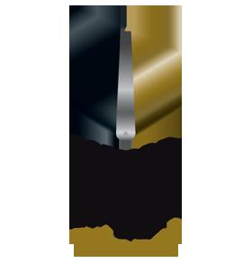 German Brand Award Winner 2016