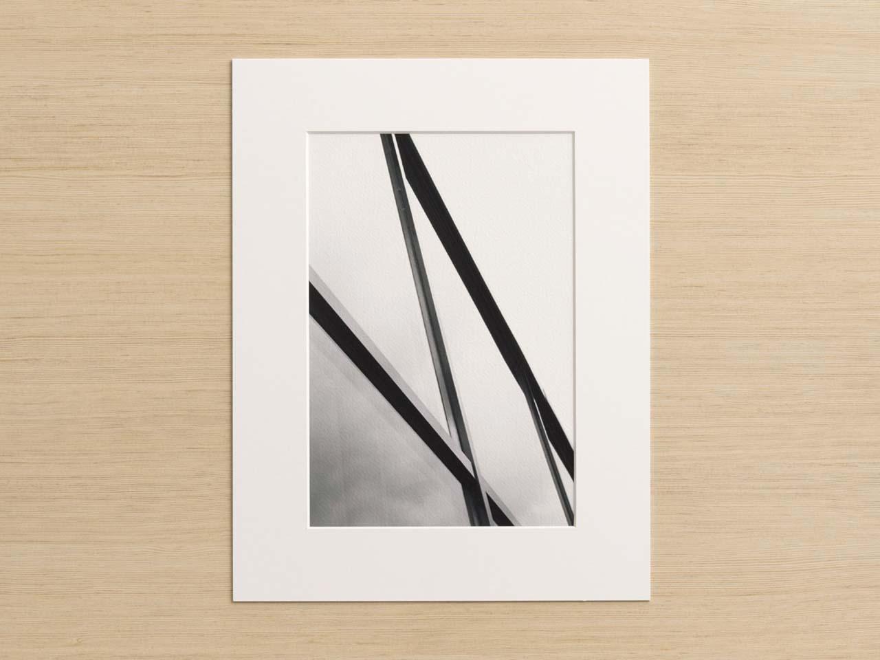 tolle brauner glasrahmen zeitgen ssisch bilderrahmen ideen. Black Bedroom Furniture Sets. Home Design Ideas