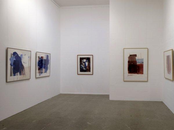 Abstrakte-Aquarelle-Ingrid-Kr-ger2-1280x960