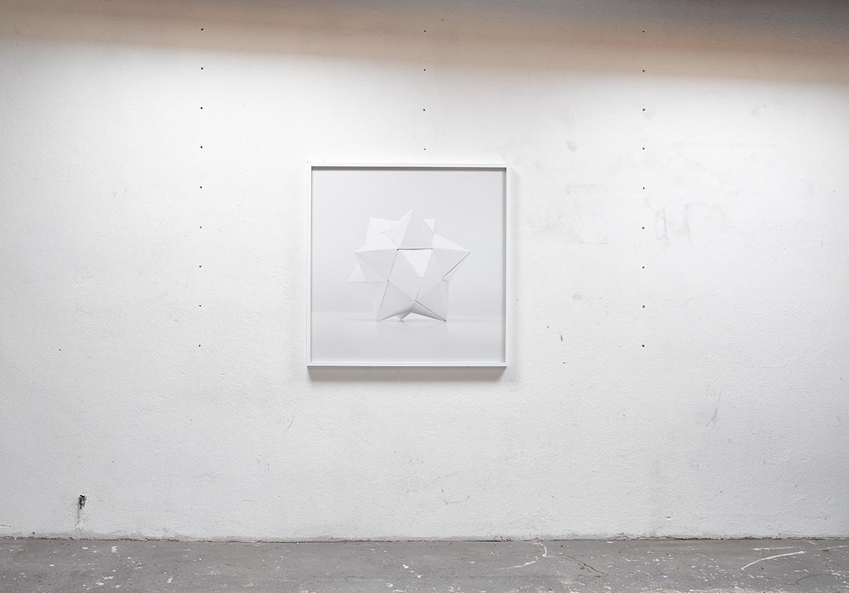 exhibition-view-Origami-02
