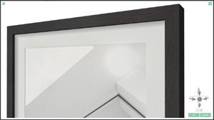 frame-wood-profile-detail-300px