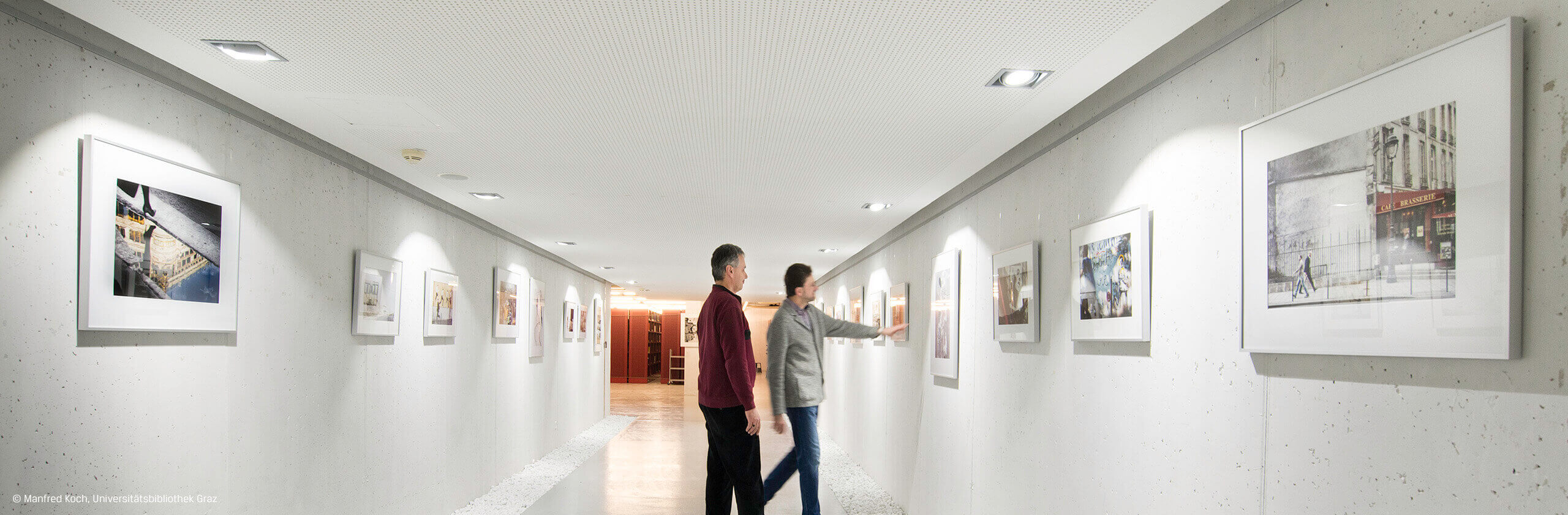 Großzügig K 12 Fotorahmen Zeitgenössisch - Familienfoto Kunst Ideen ...