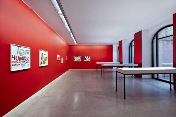corita-kent-joyful-revolutionary-taxispalais-kunsthalle-tirol-2020-5