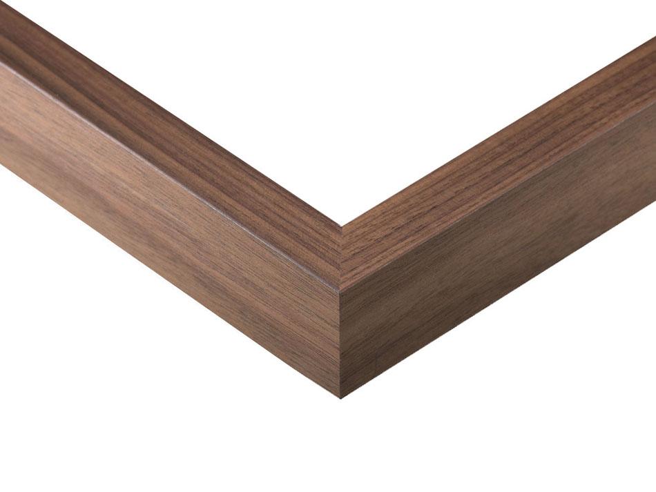 Holzrahmen von HALBE Rahmen · Qualität zu Top Preisen