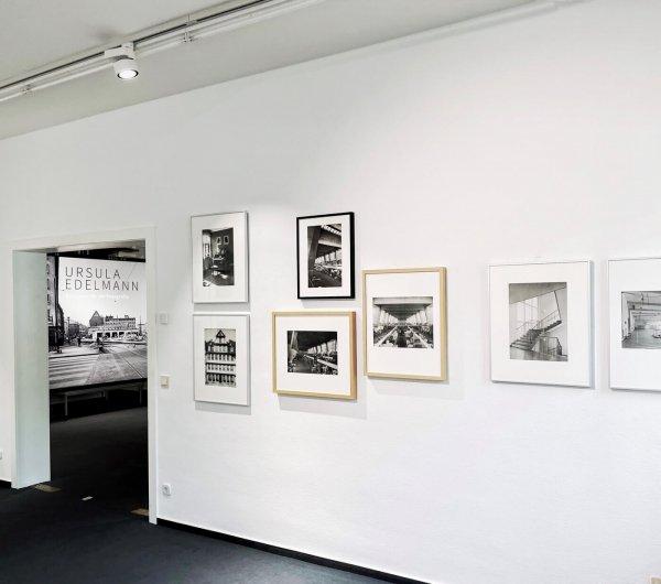 ursula-edelmann-ein-leben-fuer-die-fotografie-kunstraum-frankfurt-pangallery-2021-1
