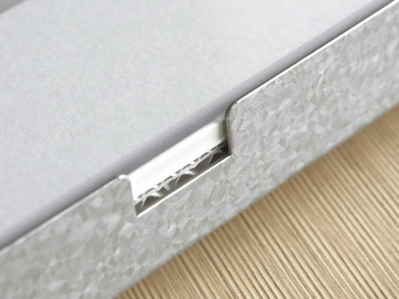 Conservo-Holz-16-EN-Grundelement-Aufbau_2350x1763
