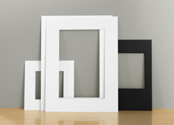 Halbe Rahmen order accessories for picture frames at low prices halbe rahmen