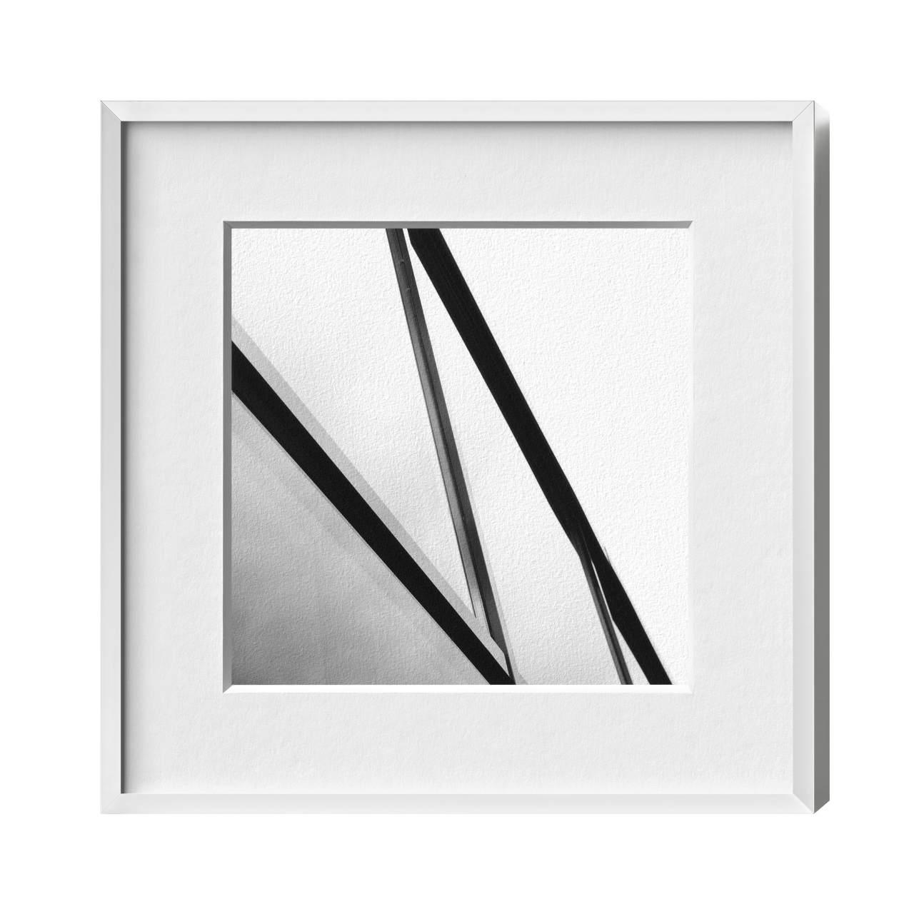 Bilderrahmen 35x50 cm online kaufen | HALBE-Rahmen.de
