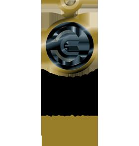 German Design Award 2020 Winner