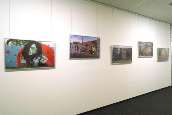 bosch-fotoausstellung-stuttgart-3