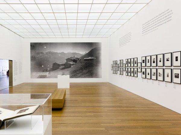 Kirchner-Museum-Davos-1280x960