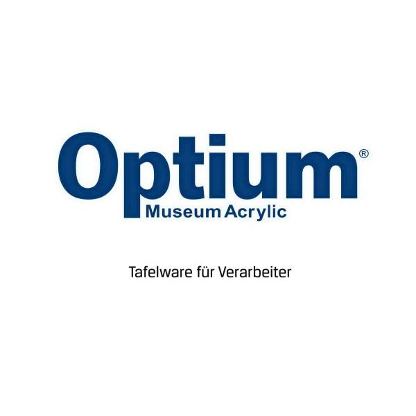 Tru Vue Optium Museum Acrylic, 405 x 510 x 3 mm (10er Pack)