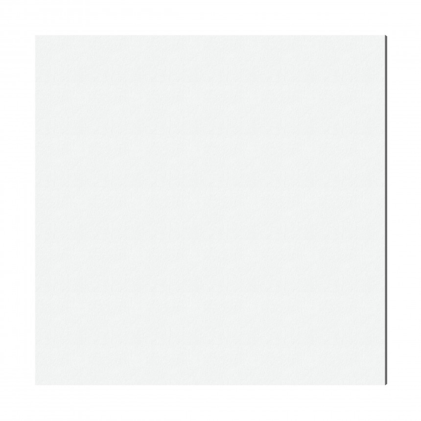 Großzügig 16x20 Schwarzer Rahmen Fotos - Benutzerdefinierte ...